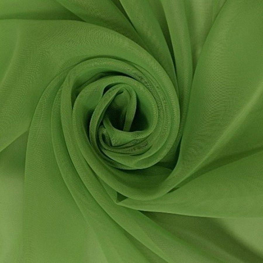 Цвет для Тельца