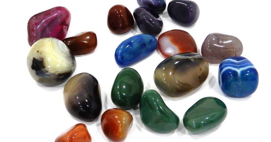 Выбор камня для Девы по гороскопу