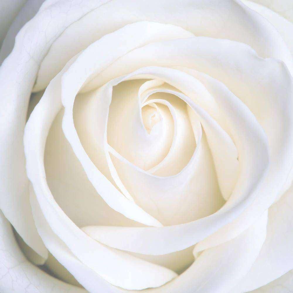 Цвета, благоприятные для Водолея