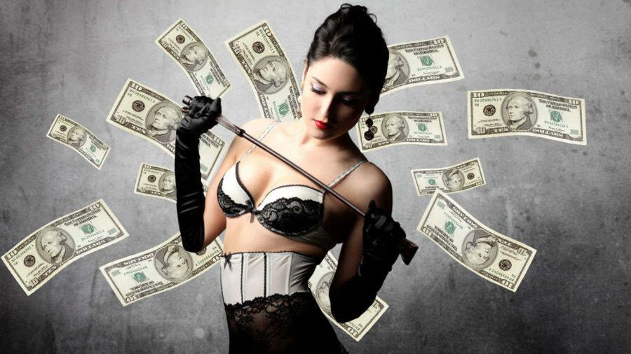 Женские имена, обладательницы которых созданы для богатства