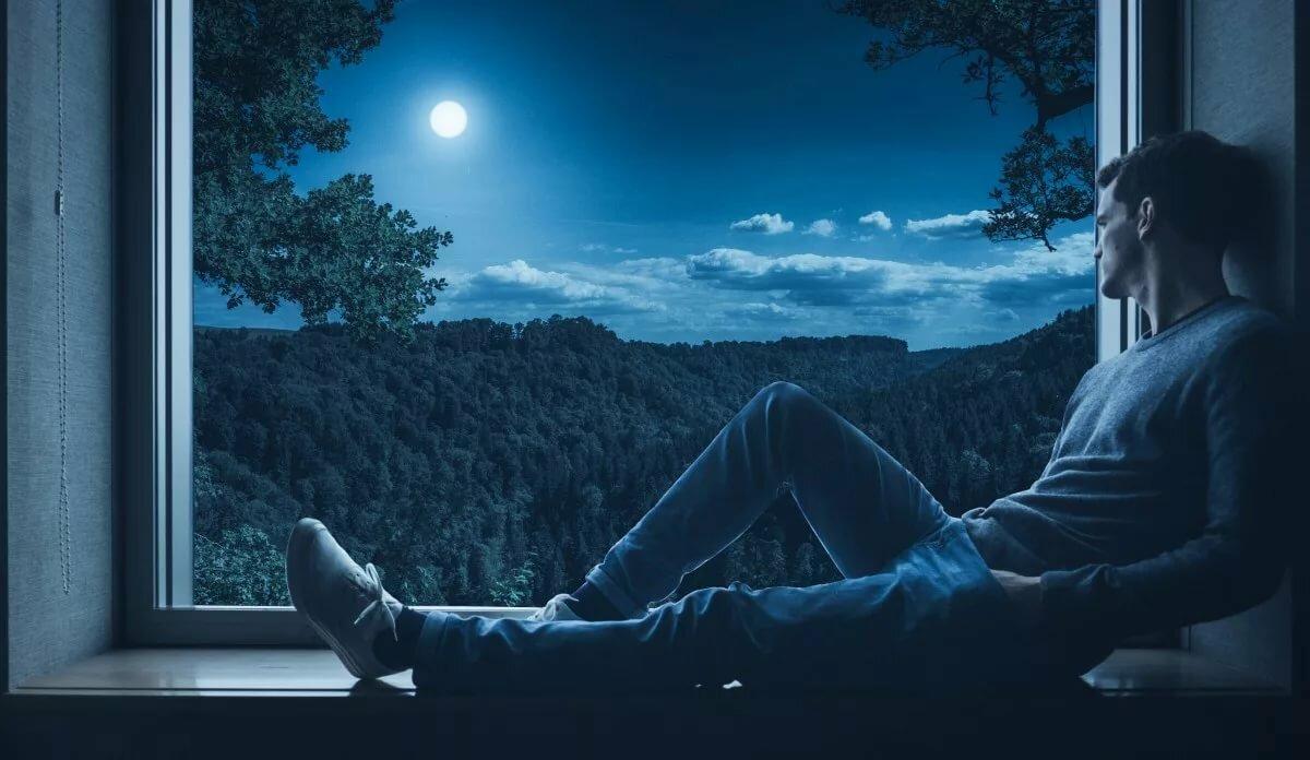 Обладатели каких имен любят одиночество