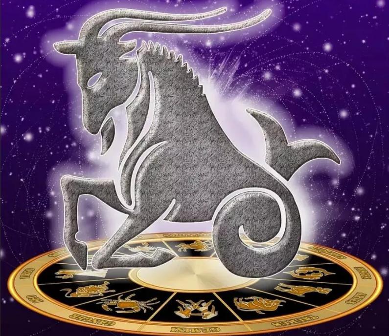 У каких знаков Зодиака мощное энергетическое поле
