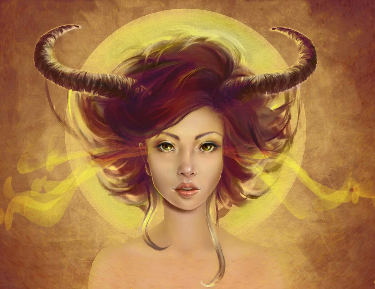 Какие знаки Зодиака - плохие мамы