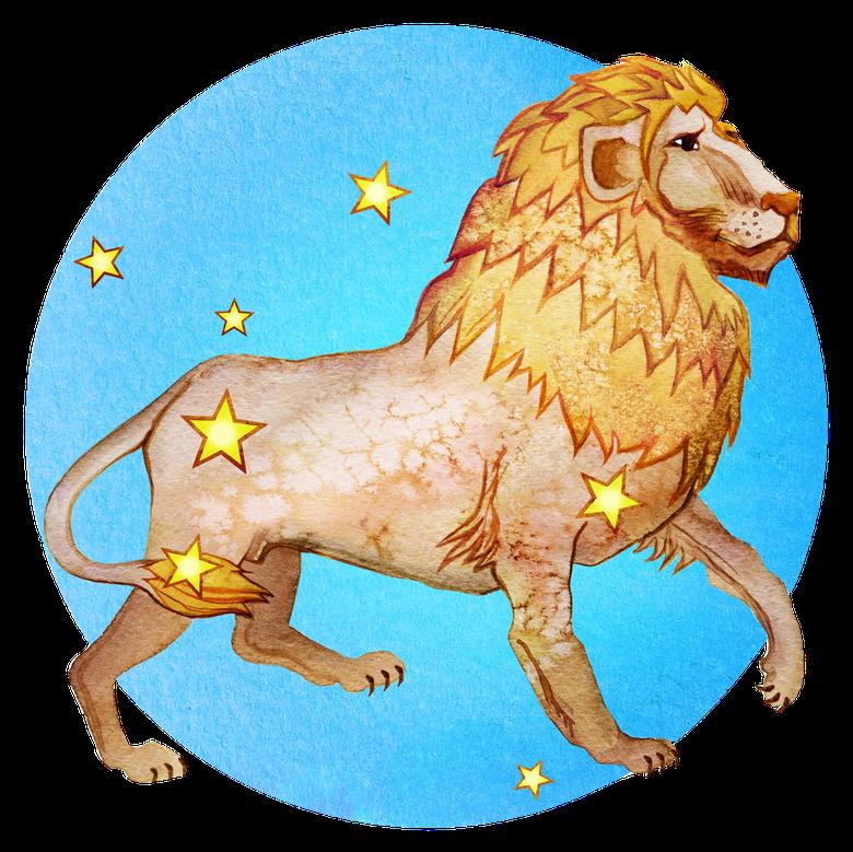 Какие знаки Зодиака способны испортить любой праздник