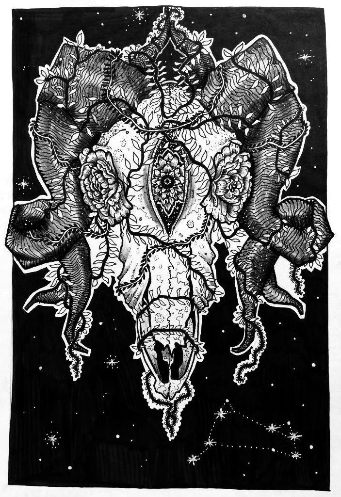 Капризные знаки Зодиака среди женщин