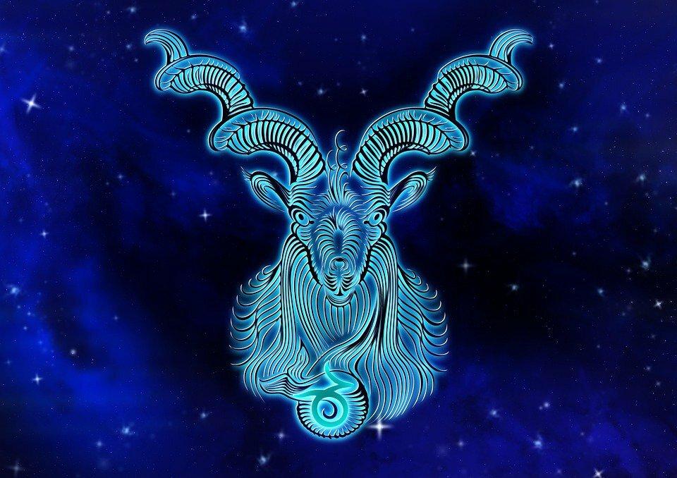 Каким знакам Зодиака не везет в любви