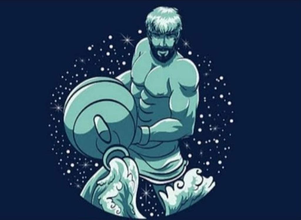 Противные знаки Зодиака среди мужчин