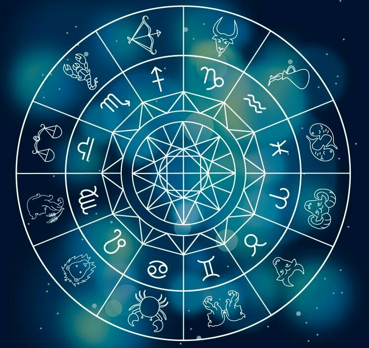 С какими знаками Зодиака невозможно ужиться