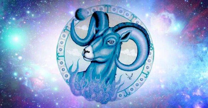 Какие знаки Зодиака могут легко сглазить