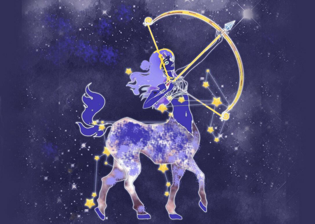 Представители каких знаков Зодиака не любят Дев