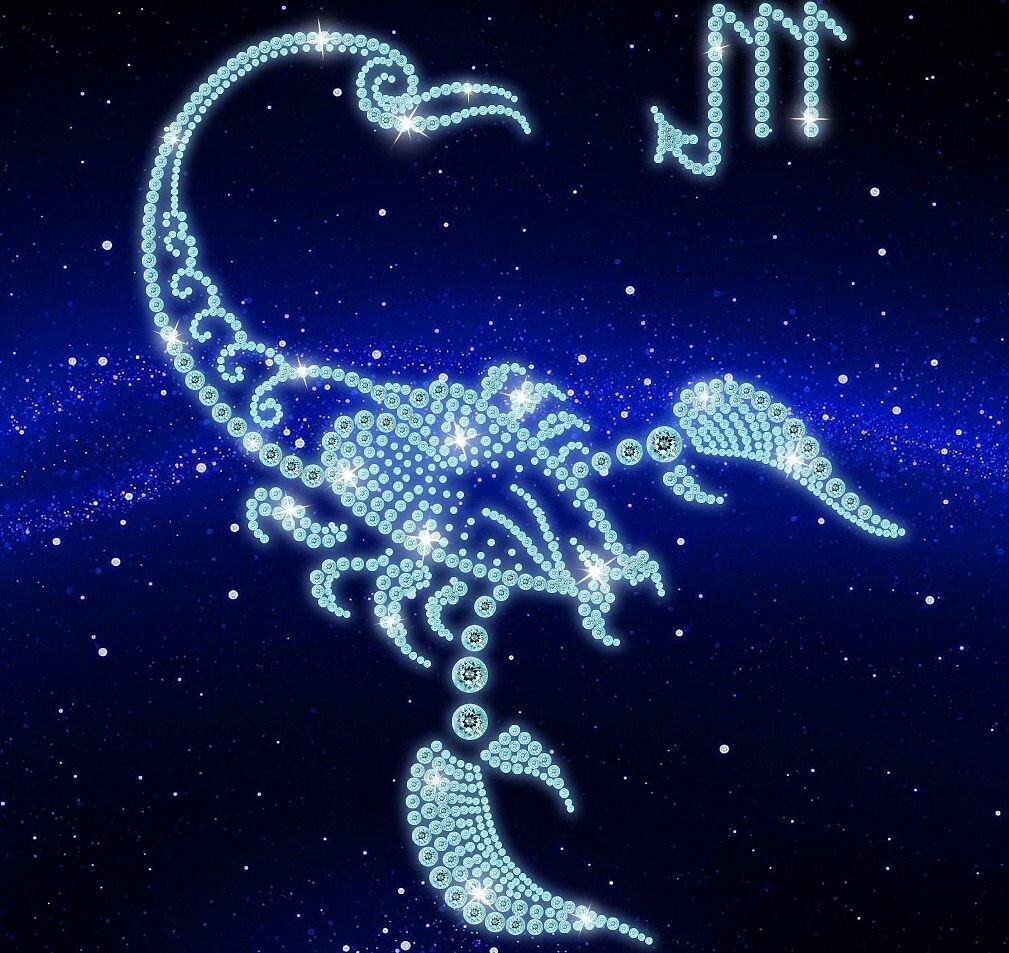 Какие знаки Зодиака хорошо целуются