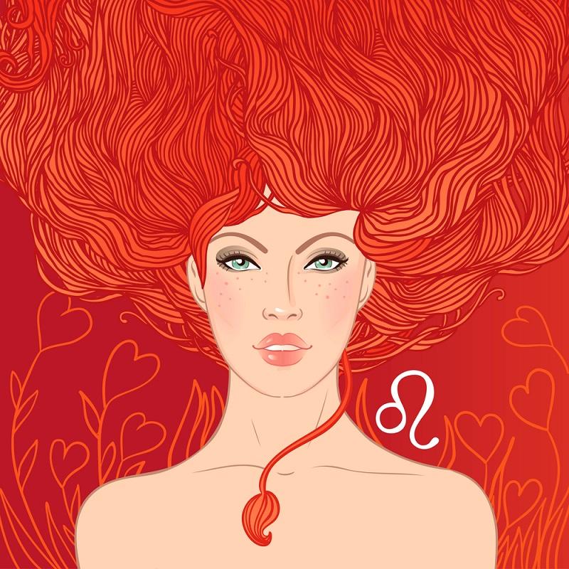 Женщины каких знаков Зодиака - злые ведьмы