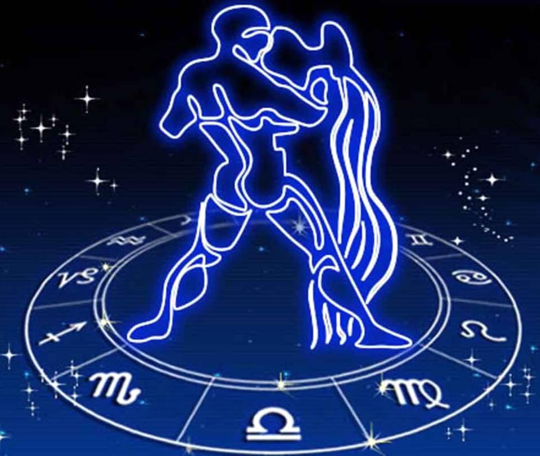Знаки Зодиака, которые могут высосать жизненную энергию