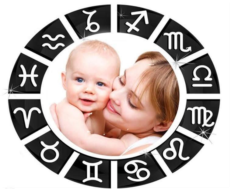 Совместимость родителей и детей по знаку Зодиака