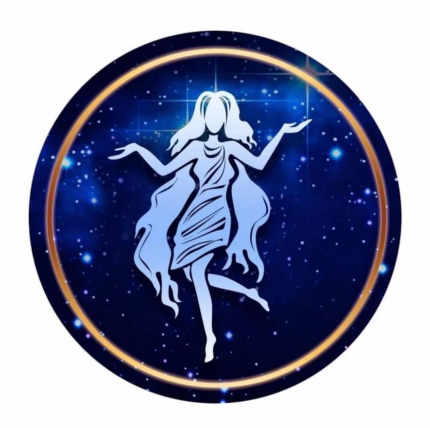 Какие знаки Зодиака - чуткие и добрые люди