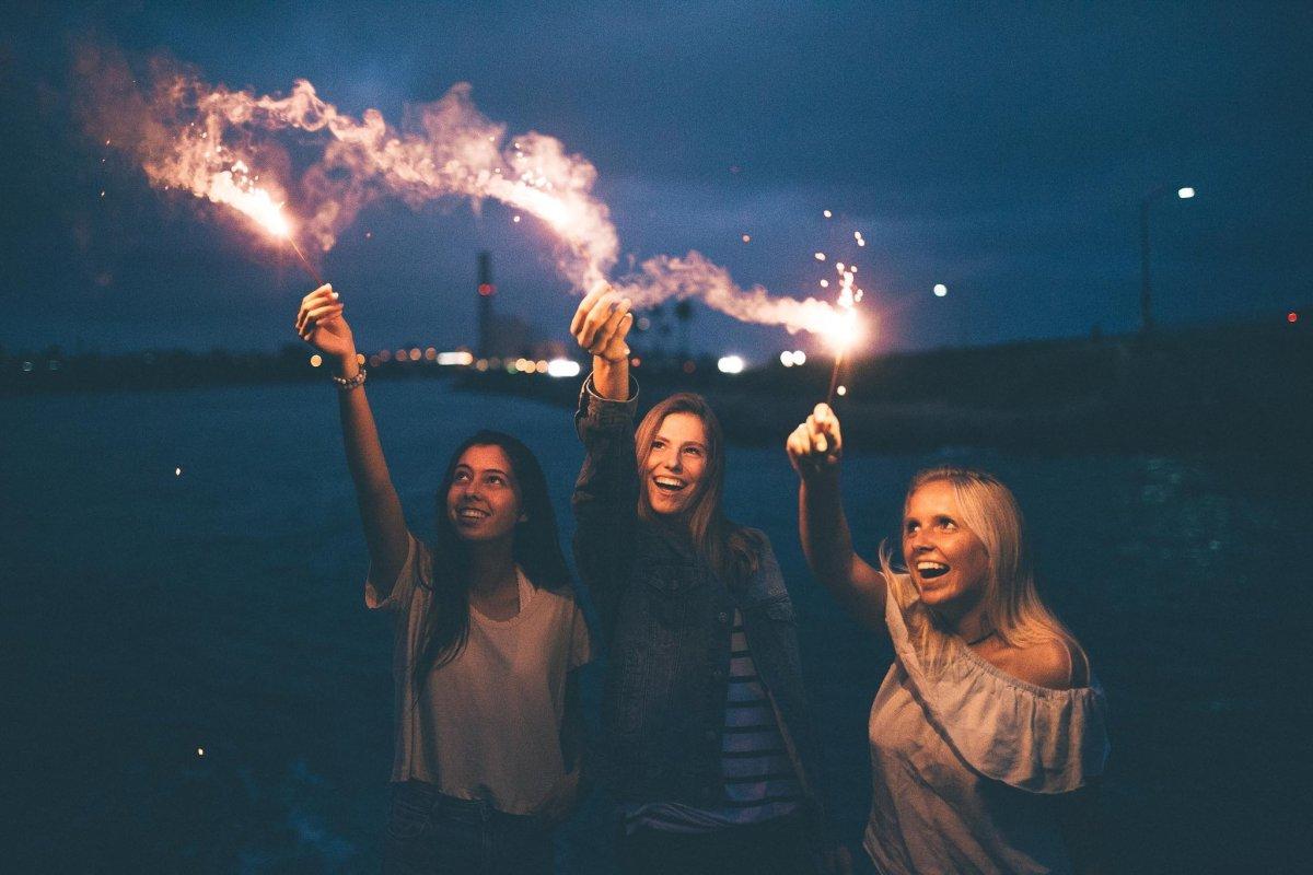 Какие знаки Зодиака - плохие друзья