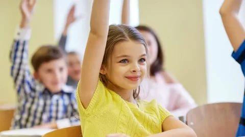 С какими детками по знаку Зодиака будет легко родителям