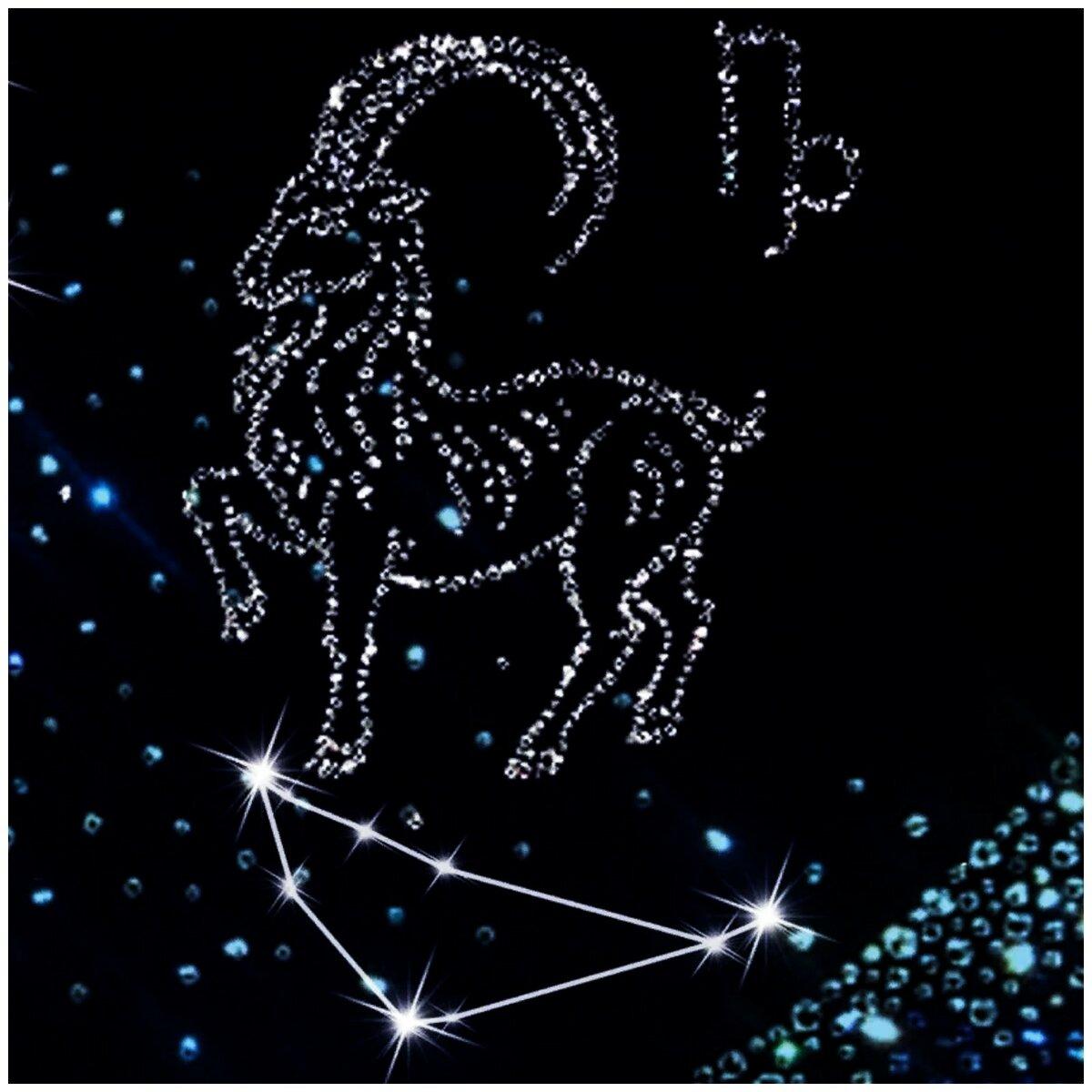 Какие знаки Зодиака вредят Льву