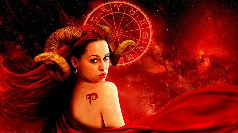 Какие знаки Зодиака читают мысли