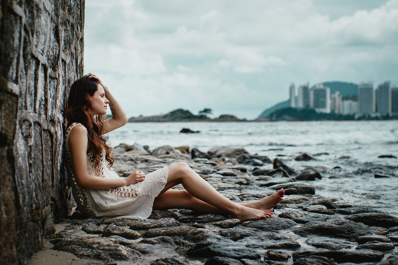 Каким знакам Зодиака комфортно в одиночестве