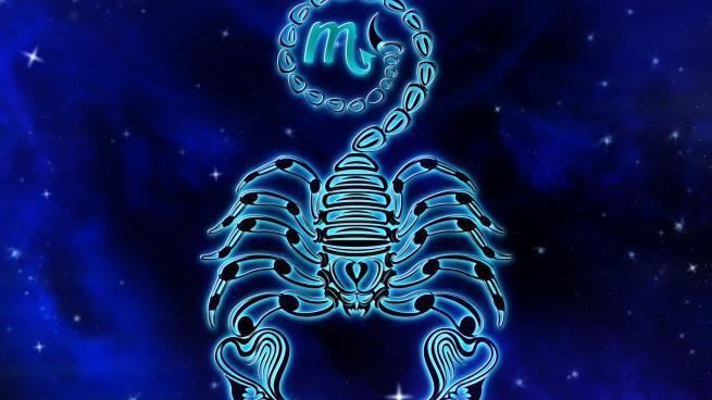3 порочных знака Зодиака