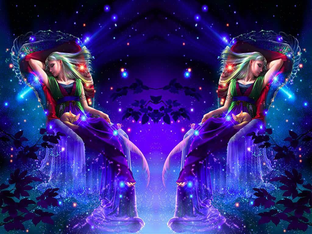 картинки на обои знаки зодиака мере пресечения