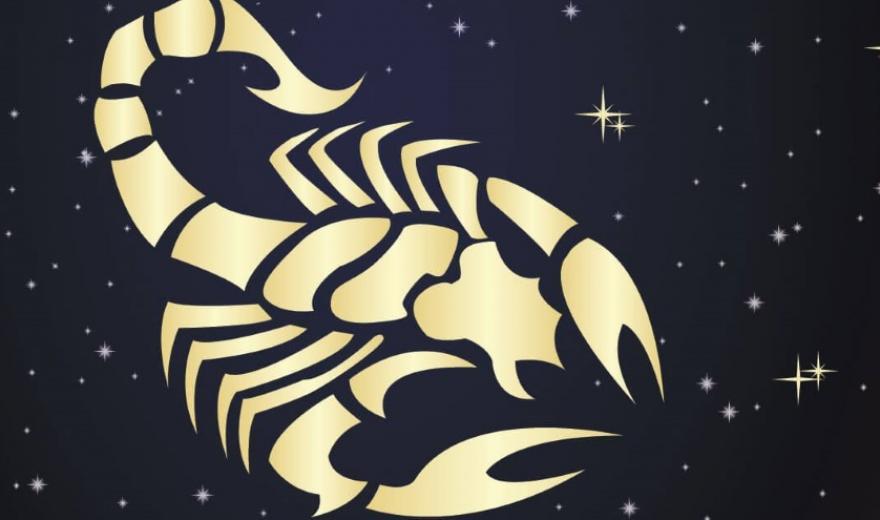 4 упрямых знака Зодиака