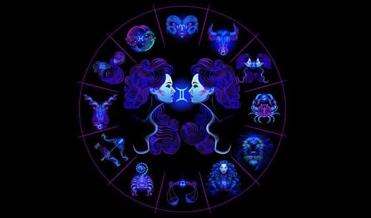Знаки Зодиака, с которыми у Близнецов возникают конфликты